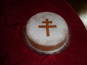 Gâteau lorrain 001