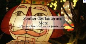sentier-des-lanternes-2