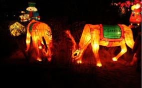 sentier-des-lanternes-3